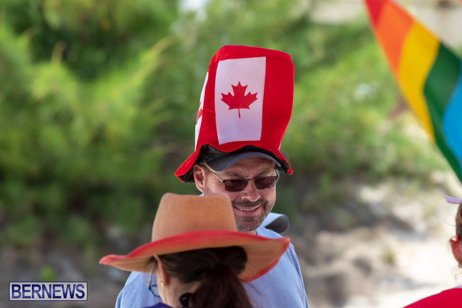 Association-of-Canadians-in-Bermuda-Annual-Canada-Day-BBQ-Beach-Party-June-29-2019-6594