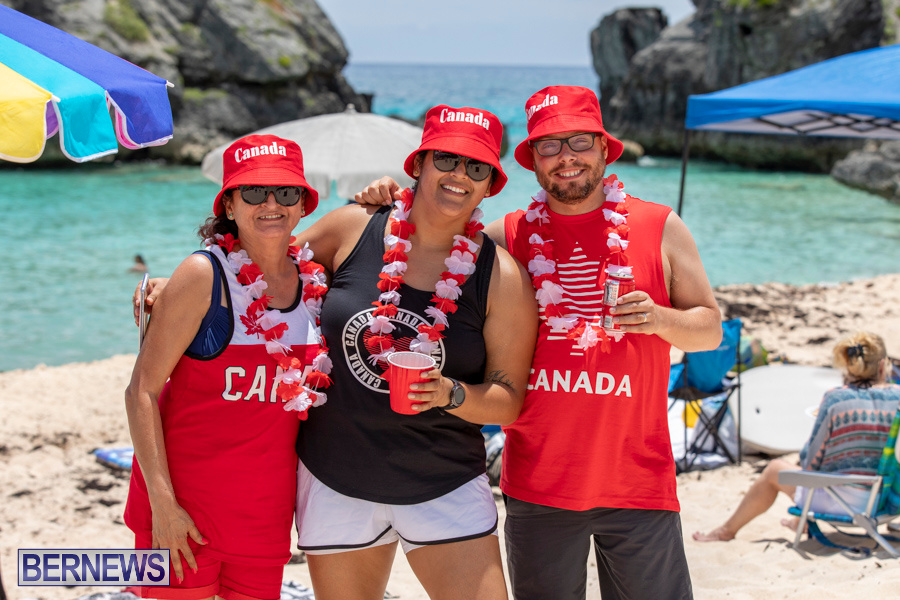 Association-of-Canadians-in-Bermuda-Annual-Canada-Day-BBQ-Beach-Party-June-29-2019-6603