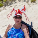 Association of Canadians in Bermuda Annual Canada Day BBQ Beach Party, June 29 2019-6606