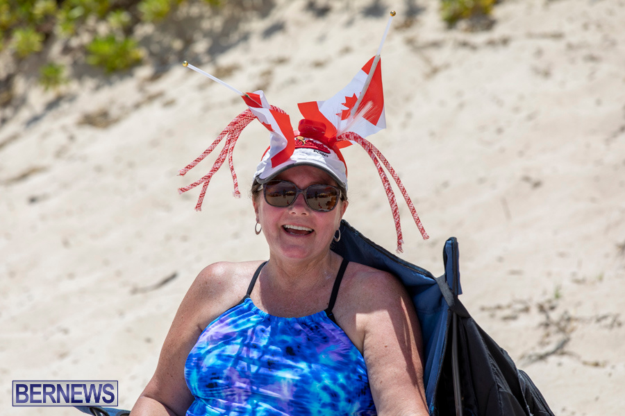 Association-of-Canadians-in-Bermuda-Annual-Canada-Day-BBQ-Beach-Party-June-29-2019-6606