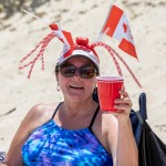 Association of Canadians in Bermuda Annual Canada Day BBQ Beach Party, June 29 2019-6608