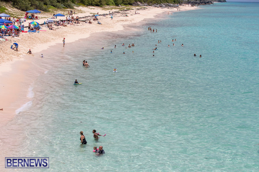 Association-of-Canadians-in-Bermuda-Annual-Canada-Day-BBQ-Beach-Party-June-29-2019-6614