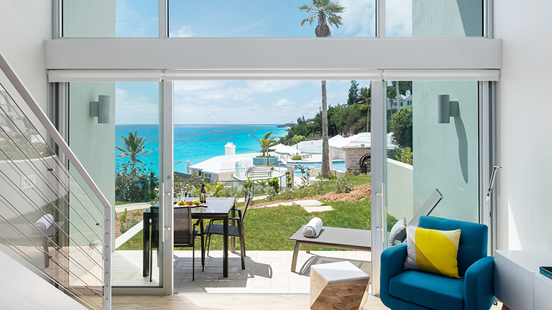 Azura Hotel & Residences Bermuda June (2)