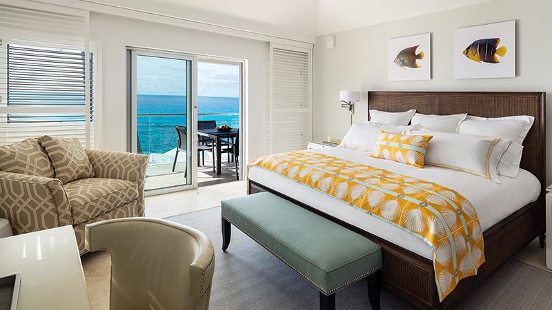 Azura Hotel & Residences Bermuda June (3)