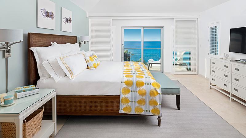 Azura Hotel & Residences Bermuda June (4)