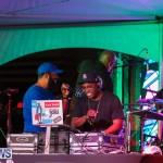 BHW Bermuda Heroes Weekend Carnival 5 star friday 2018 (10)