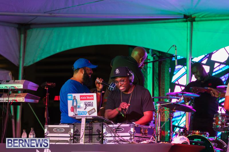 BHW-Bermuda-Heroes-Weekend-Carnival-5-star-friday-2018-10