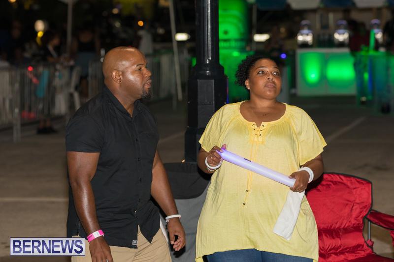 BHW-Bermuda-Heroes-Weekend-Carnival-5-star-friday-2018-11
