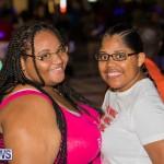 BHW Bermuda Heroes Weekend Carnival 5 star friday 2018 (12)