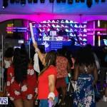 BHW Bermuda Heroes Weekend Carnival 5 star friday 2018 (13)