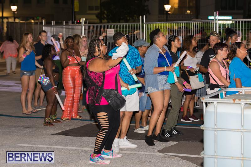 BHW-Bermuda-Heroes-Weekend-Carnival-5-star-friday-2018-16