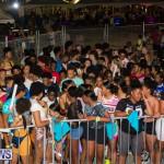 BHW Bermuda Heroes Weekend Carnival 5 star friday 2018 (18)