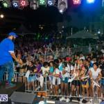 BHW Bermuda Heroes Weekend Carnival 5 star friday 2018 (19)
