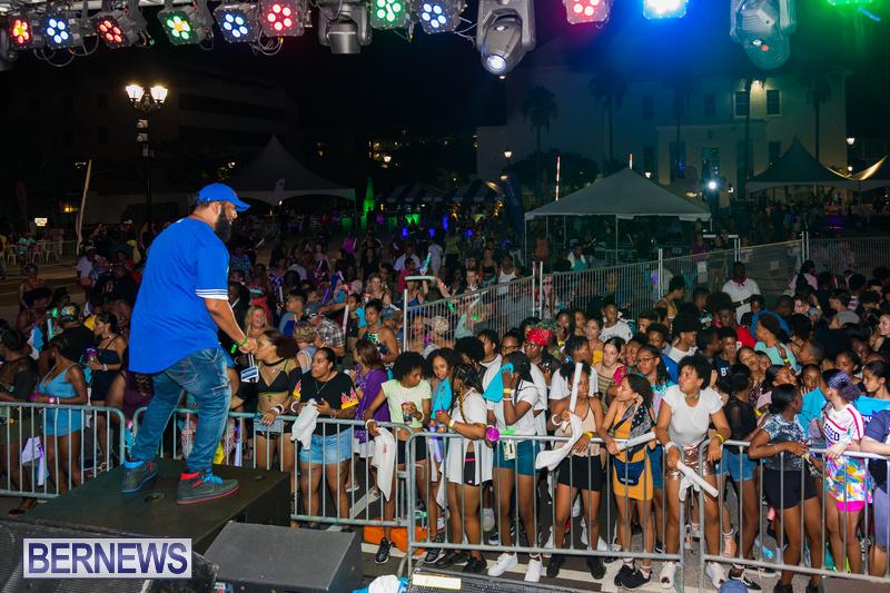 BHW-Bermuda-Heroes-Weekend-Carnival-5-star-friday-2018-19