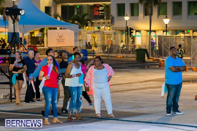 BHW-Bermuda-Heroes-Weekend-Carnival-5-star-friday-2018-2