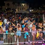 BHW Bermuda Heroes Weekend Carnival 5 star friday 2018 (20)