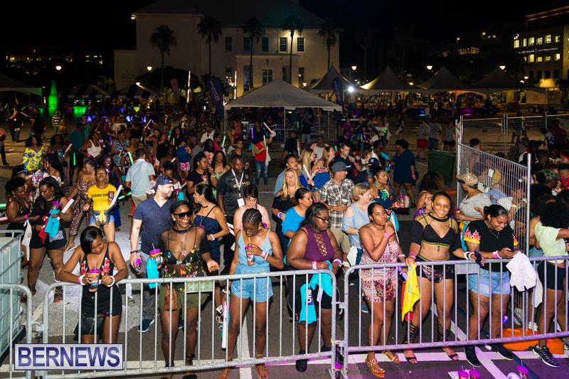 BHW-Bermuda-Heroes-Weekend-Carnival-5-star-friday-2018-20