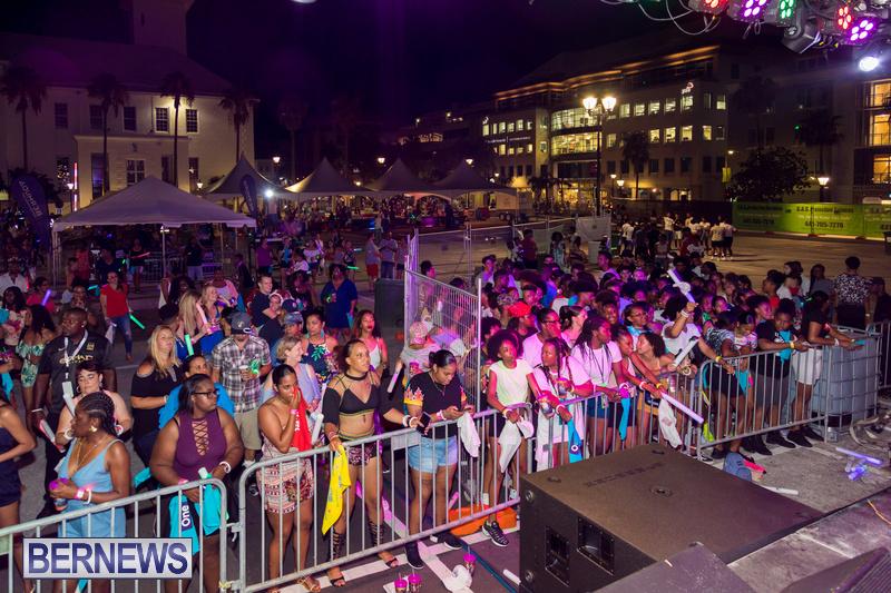 BHW-Bermuda-Heroes-Weekend-Carnival-5-star-friday-2018-21