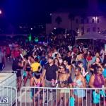 BHW Bermuda Heroes Weekend Carnival 5 star friday 2018 (23)