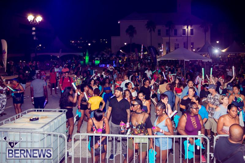 BHW-Bermuda-Heroes-Weekend-Carnival-5-star-friday-2018-23
