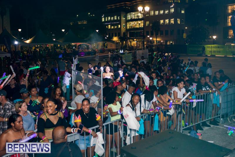 BHW-Bermuda-Heroes-Weekend-Carnival-5-star-friday-2018-24