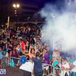BHW Bermuda Heroes Weekend Carnival 5 star friday 2018 (25)