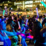 BHW Bermuda Heroes Weekend Carnival 5 star friday 2018 (29)
