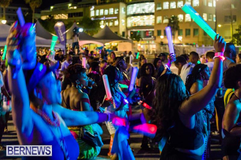 BHW-Bermuda-Heroes-Weekend-Carnival-5-star-friday-2018-29