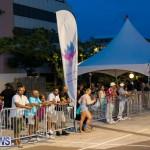 BHW Bermuda Heroes Weekend Carnival 5 star friday 2018 (3)