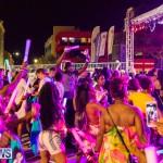 BHW Bermuda Heroes Weekend Carnival 5 star friday 2018 (30)