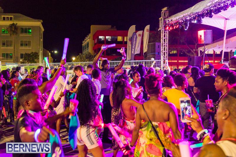 BHW-Bermuda-Heroes-Weekend-Carnival-5-star-friday-2018-30