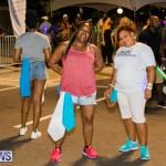 BHW Bermuda Heroes Weekend Carnival 5 star friday 2018 (31)