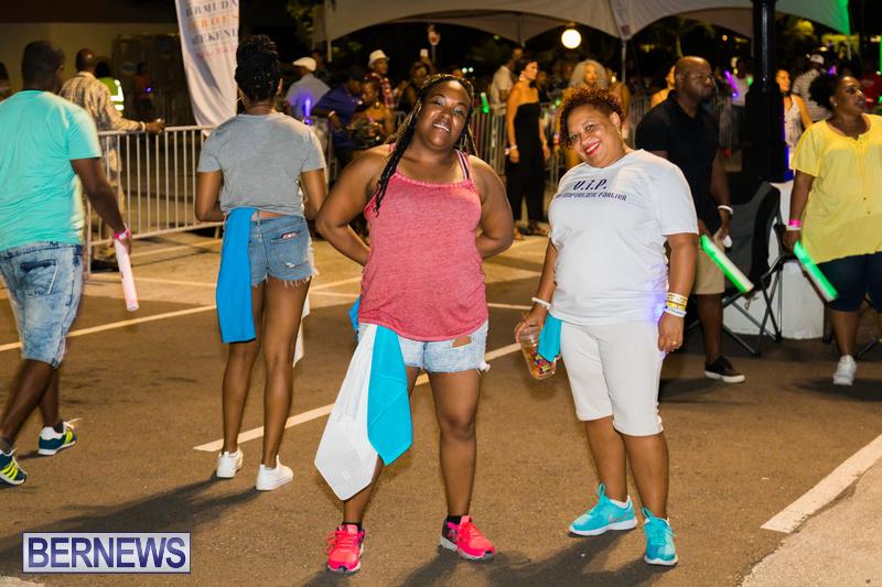 BHW-Bermuda-Heroes-Weekend-Carnival-5-star-friday-2018-31