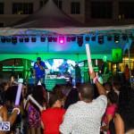 BHW Bermuda Heroes Weekend Carnival 5 star friday 2018 (32)