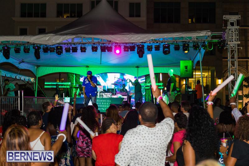 BHW-Bermuda-Heroes-Weekend-Carnival-5-star-friday-2018-32