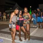 BHW Bermuda Heroes Weekend Carnival 5 star friday 2018 (33)