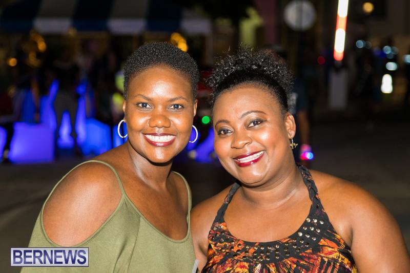 BHW-Bermuda-Heroes-Weekend-Carnival-5-star-friday-2018-34