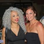 BHW Bermuda Heroes Weekend Carnival 5 star friday 2018 (36)