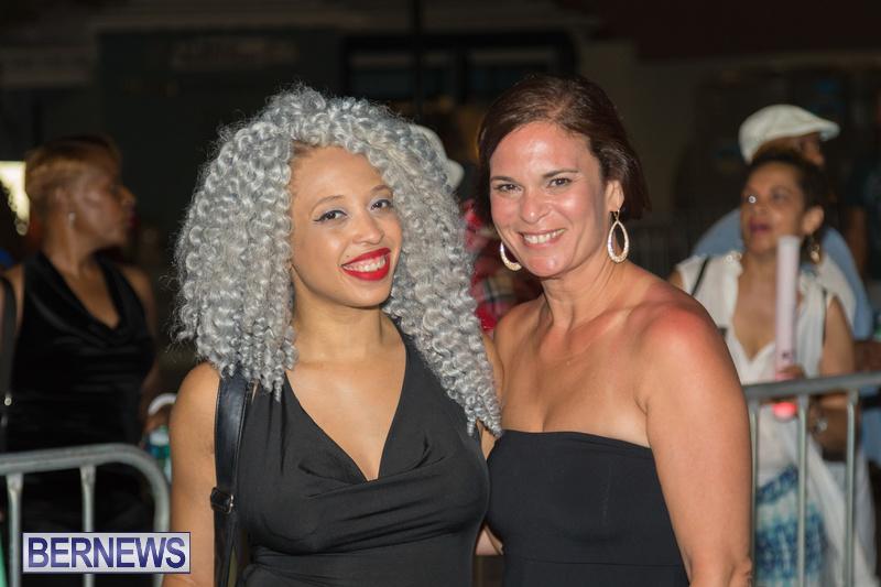 BHW-Bermuda-Heroes-Weekend-Carnival-5-star-friday-2018-36