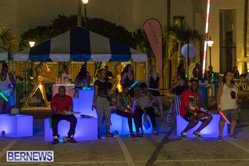 BHW-Bermuda-Heroes-Weekend-Carnival-5-star-friday-2018-37