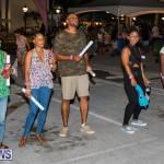 BHW Bermuda Heroes Weekend Carnival 5 star friday 2018 (38)