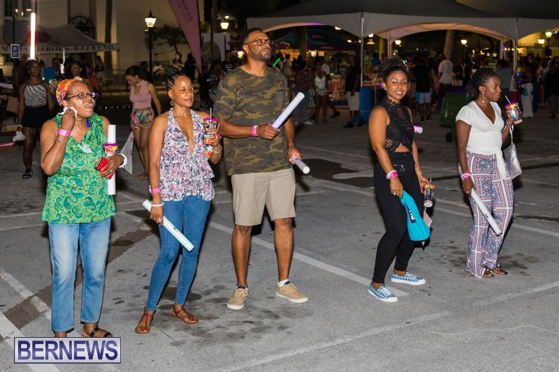 BHW-Bermuda-Heroes-Weekend-Carnival-5-star-friday-2018-38