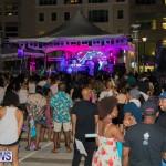BHW Bermuda Heroes Weekend Carnival 5 star friday 2018 (40)
