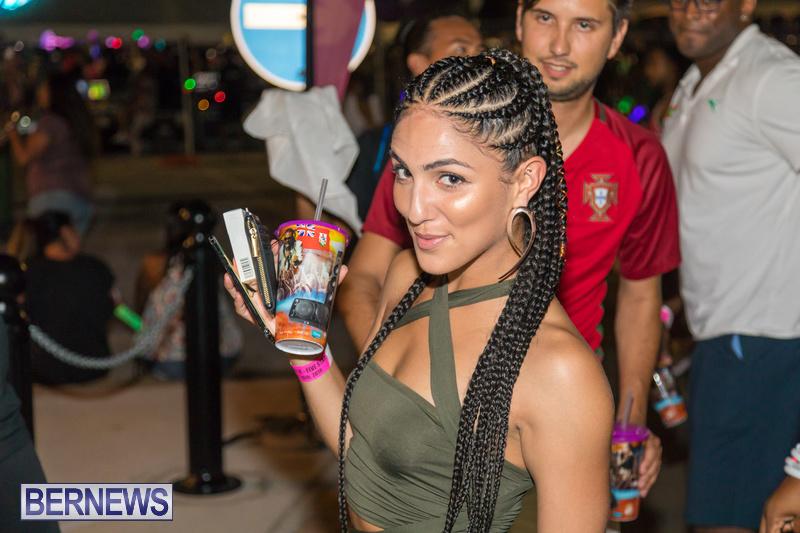BHW-Bermuda-Heroes-Weekend-Carnival-5-star-friday-2018-41