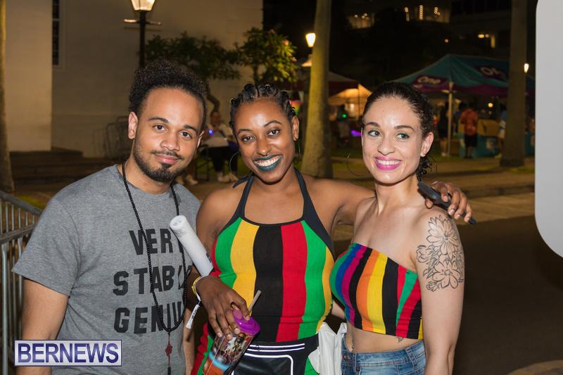BHW-Bermuda-Heroes-Weekend-Carnival-5-star-friday-2018-42