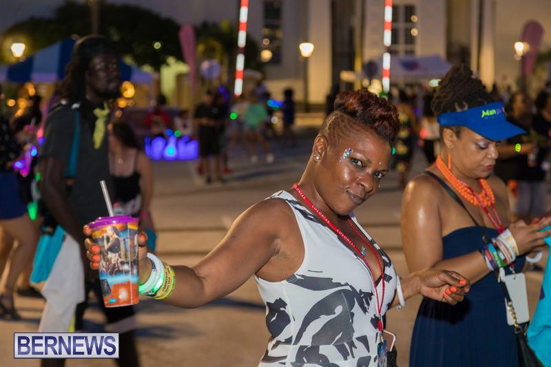 BHW-Bermuda-Heroes-Weekend-Carnival-5-star-friday-2018-5