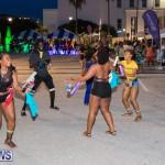 BHW Bermuda Heroes Weekend Carnival 5 star friday 2018 (6)