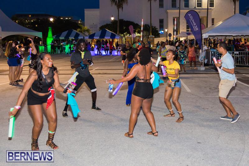 BHW-Bermuda-Heroes-Weekend-Carnival-5-star-friday-2018-6