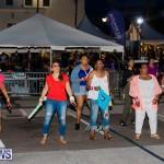 BHW Bermuda Heroes Weekend Carnival 5 star friday 2018 (7)