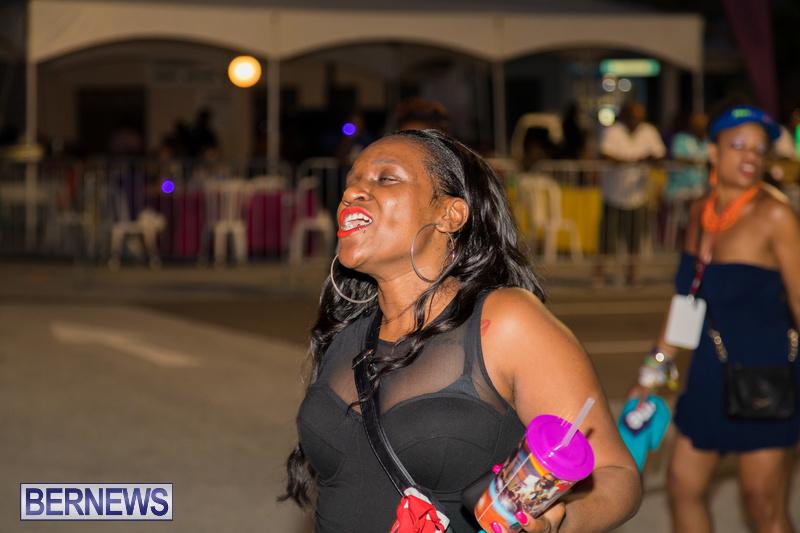 BHW-Bermuda-Heroes-Weekend-Carnival-5-star-friday-2018-8